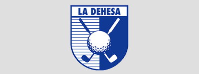 arrienda cancha en Club de Golf La Dehesa